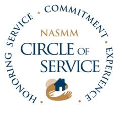 circle-of-service-final