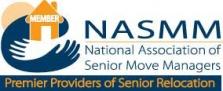 NASMM-Logo_MEMBER